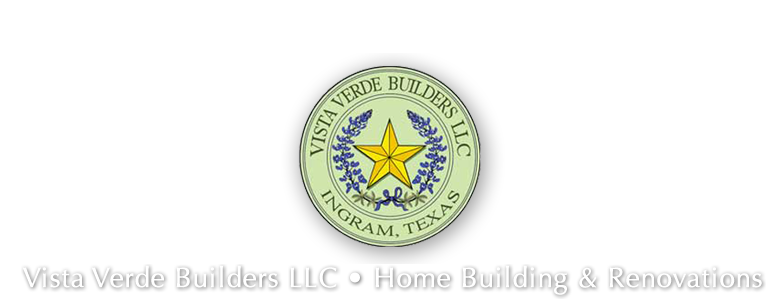 Vista Verde Builders LLC