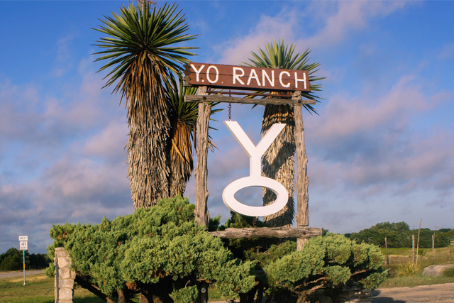 http://www.yoranchsteakhouse.com/our-story/